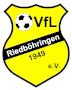 Einladung zum 27. Jugendturnier des VfL Riedböhringen
