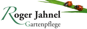 Gartenpflege Jahnel
